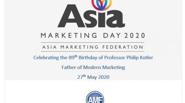 Home Page Asia Marketing Day 2020